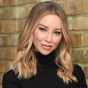 Lauren Pope Married, Boyfriend, Net Worth | English TV Personality Facts