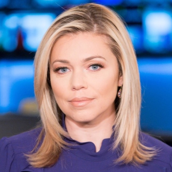 Lauren Sivan Wiki, Bio, Married, Husband, Boyfriend, Family, Salary