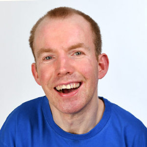 Lee Ridley BGT, Age, Personal Life, Family, Facts