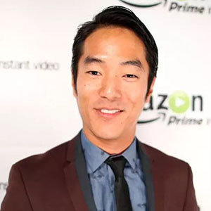 Leonardo Nam Wife, Gay, Girlfriend- Facts to Know