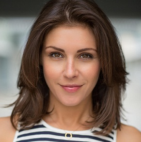 Lili Mirojnick Wiki, Boyfriend, Dating, Married, Parents, Movies and TV Shows