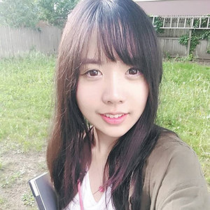 Lilypichu Wiki: Age, Real Name, Boyfriend, Family