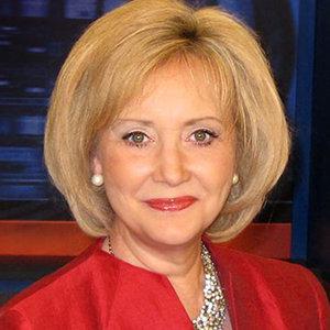 Linda Cavanaugh Age, Husband, Family, Retirement, Salary