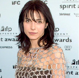 Lisa Sheridan Wiki, Husband, Family, Dead Reason