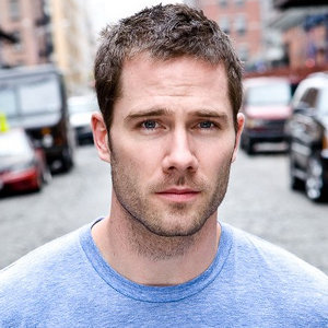 Luke Macfarlane Shocking Gay Dating & Boyfriend History Revealed