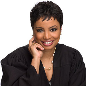 Lynn Toler Age, Husband, Family, Salary, Net Worth