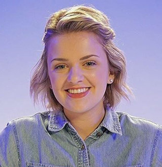 Maddie Poppe Wiki: Age, American Idol, Boyfriend, Dating, Family, Facts