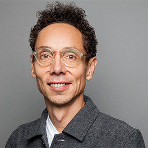 Malcolm Gladwell Wiki: Wife, Married, Gay
