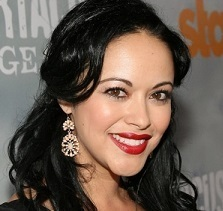Marisa Ramirez Husband, Divorce, Boyfriend and Net Worth
