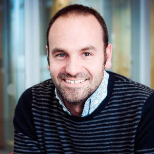 Mark Shuttleworth Wife, Girlfriend, Family, Salary, Net Worth