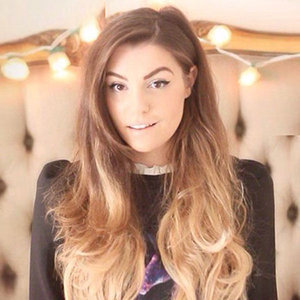 Marzia Bisognin Measurements, Age, Family, Relationship With PewDiePie