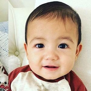 Mateo Ronaldo, Cristiano Ronaldo's Son Wiki: Age, Birthday, Mom, Family
