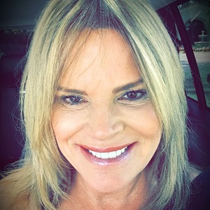 Maureen Blumhardt Wiki: Age, Family, Son, Net Worth, Charles Barkley