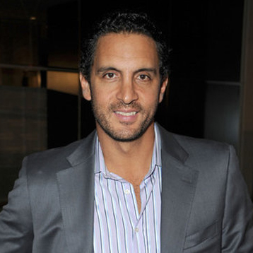Mauricio Umansky Wiki: Age, Birthday, Affair, Cheating, Family, Net Worth