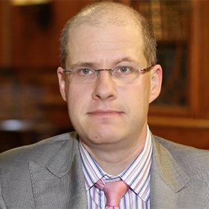 Max Boot Wiki: Married, Wife, Relationship, Family, Net Worth, Trump