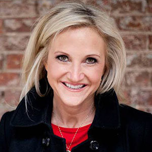 Mel Robbins Bio: Husband, Wedding, Family