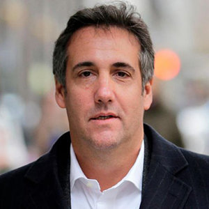 Michael Cohen Wife, Family, Net Worth- Everything About American Attorney