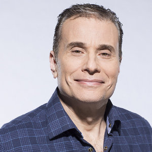 Michael Landsberg Bio: Net Worth, Family, Married