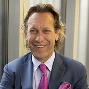 Michael Wekerle Bio: Net Worth, Wife, Family
