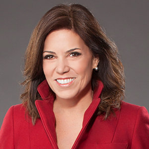 Michele Tafoya Husband, Salary, Ethnicity- All About NBC Sideline Reporter