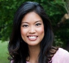 Michelle Malkin Husband, Children, Family, Ethnicity, Salary, Net Worth
