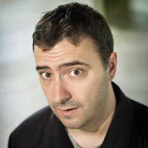Mike Stoklasa Wiki: Age, Married, Wife, Net Worth