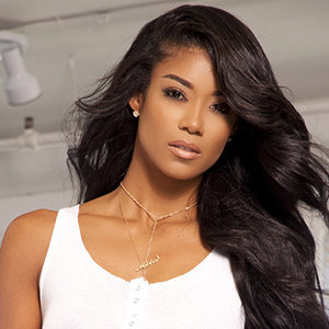 Mila J Wiki: Net Worth, Dating, Family