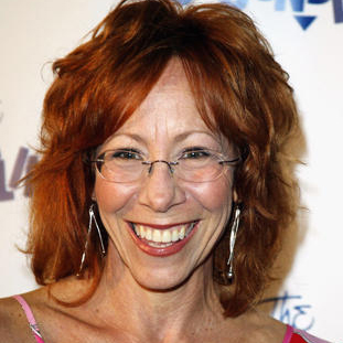 Mindy Sterling Wiki: Young, Age, Single, Husband, Divorce, Children, Net Worth