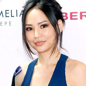Miranda Pak, Terrence Howard's Ex-Wife: Wiki, Age, Kids, Family, Net Worth, Now