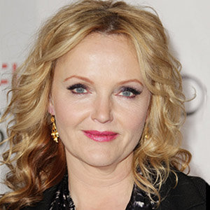 Miranda Richardson Married or Single? All You Need to Know