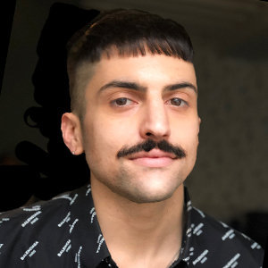 Mitch Grassi Wiki: Gay, Husband, Married, Boyfriend, Family, Net Worth, Facts