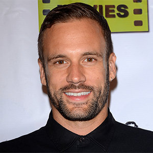 Nick Blood Wiki: Gay, Family, Partner