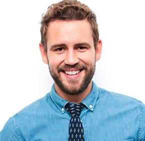 Nick Viall Wiki: Bachelorette, Girlfriend, Dating, Engaged, Split, Now