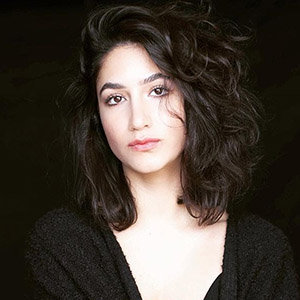 Nikohl Boosheri Birthday, Height, Ethnicity- All You Need to Know