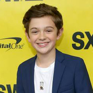 Who Are Noah Jupe Siblings? Family, Net Worth, A Quiet Place