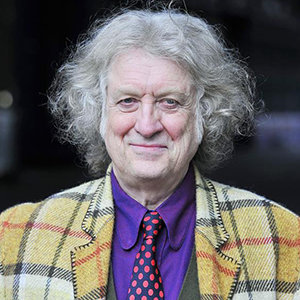 Noddy Holder Bio: Net Worth, Wife, Family