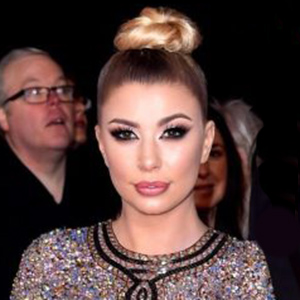 Olivia Buckland Engagement Ring, Wedding, Husband, Height