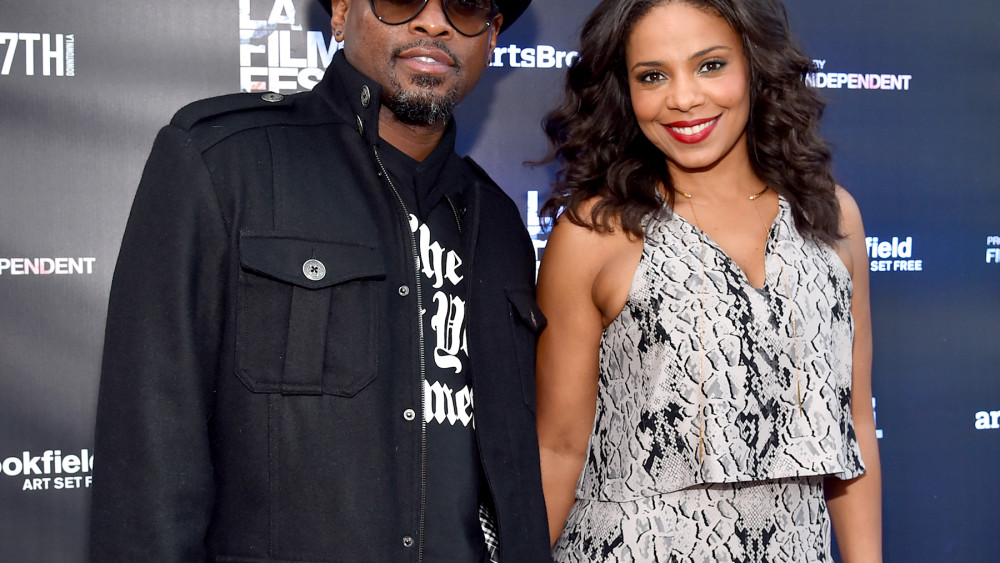 Sanaa Lathan Married, Husband, Boyfriend, Kids, Net Worth Entertainment <b>Entertainment.</b> Sanaa Lathan Married, Husband, Boyfriend, Kids, Net Worth.</p>