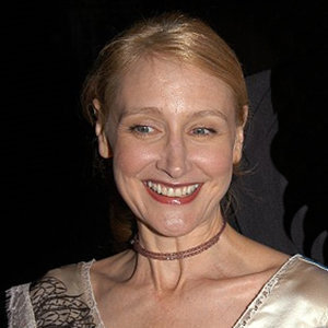 Patricia Clarkson Husband, Boyfriend, Net Worth, Bio