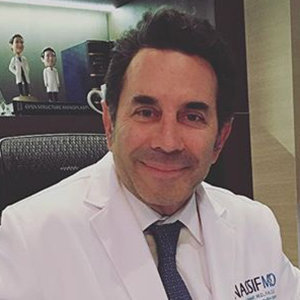 Paul Nassif Wiki: Wife, Net Worth, Divorce, Kids