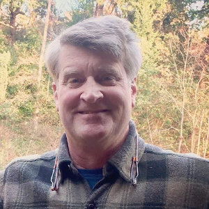 Pete Nelson Wiki: Age, Wife, Kids, Family, Salary, Net Worth, Treehouse