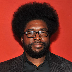Questlove Wiki: Wife, Net Worth, Married, Weight Loss