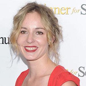 Quinn Lundberg Wiki: Age, Baby, Height, Net Worth