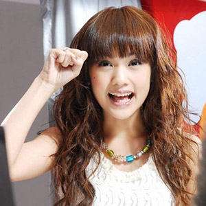 Rainie Yang Wiki: Married, Affairs, Boyfriend, Parents, Ethnicity, TV Shows