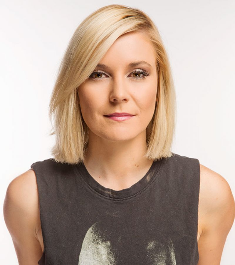 Renee Young Wiki, Married, Husband, Boyfriend, Dating, Affair and Salary