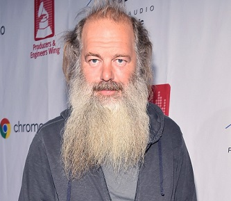 Who Is Rick Rubin? His Wife, Family, Weight Loss, Net Worth, Interview, Awards-All You Need to Know