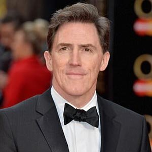 Rob Brydon Net Worth Levitate Amid Busy Tour