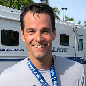 Rob Marciano Gay, Wife, Salary, Net Worth
