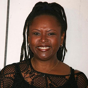 Robin Quivers Salary and Net Worth