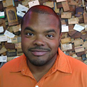 Roger Mooking Wiki: Age, Wife, Married, Family, Height, Salary, Net Worth